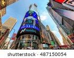new york city   july 29  2016 ...