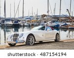 france  beaulieu  7 april 2016  ... | Shutterstock . vector #487154194