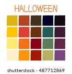 Vibrant Color Free Vector Art - (15171 Free Downloads)