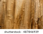 Wood Texture Background Close...