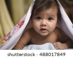 Baby  Infant Baby Girl  Cute...