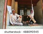 Srinagar India   June 20 ...