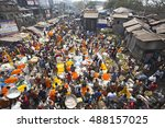 Kolkata India  January 23rd...