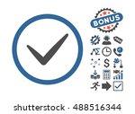 valid icon with bonus design...