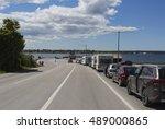 Gotland  Sweden   Juni 13  201...
