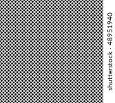 seamless vector pattern texture   Shutterstock .eps vector #48951940