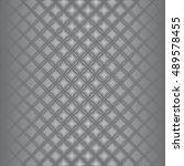 seamless geometric pattern  ... | Shutterstock .eps vector #489578455