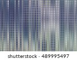 abstract background. vintage... | Shutterstock . vector #489995497