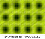mullticolored gradient