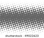 useful design element with... | Shutterstock .eps vector #49022623