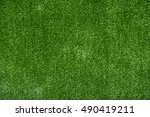 Artificial Turf Is A Surface O...