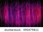 grunge background texture   Shutterstock . vector #490479811