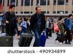 Beijing Sep 29  2016  Beijing...