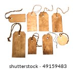 tags | Shutterstock . vector #49159483