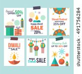 Diwali Hindu Festival Sale...
