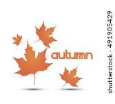 Autumn. Autumn. Autumn. Autumn...
