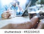 co worker website designers