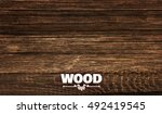 realistic wood texture...