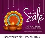 creative sale banner or sale... | Shutterstock . vector #492504829