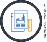 mobile application  website...