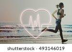 cardiac cardiovascular disease...