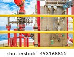 Fire Protection System  Deluge...