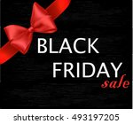 black friday sale. abstract...   Shutterstock .eps vector #493197205