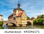 Bamberg  Germany   May 22  201...
