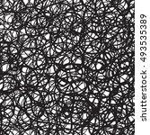 lines pattern   Shutterstock .eps vector #493535389