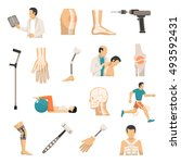 Orthopedics And Prosthetics...