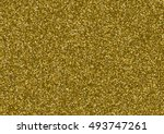 Gold Glitter Texture Backgroun...