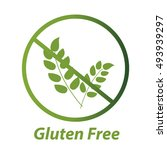 Gluten free icons - 2 Free Gluten free icons | Download PNG & SVG