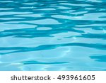 water background blue   Shutterstock . vector #493961605