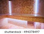 hamam | Shutterstock . vector #494378497
