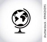 Earth Earth Earth Earth Earth...