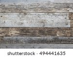 Old Wooden Background.  Wooden...