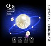 Q10  Coenzyme   Collagen  ...