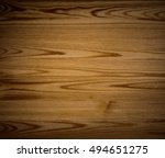 background and texture of pine... | Shutterstock . vector #494651275