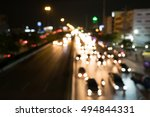blurred background. background... | Shutterstock . vector #494844331