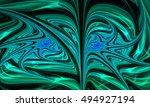 abstract wallpaper. abstract... | Shutterstock . vector #494927194