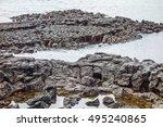 high dynamic range  hdr ... | Shutterstock . vector #495240865