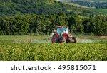 varna  bulgaria   june 10  2016 ... | Shutterstock . vector #495815071