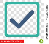 vector checkbox eps vector...