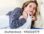 Health Balance Sleep...