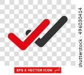 vector validation eps vector...