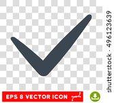 vector valid eps vector...