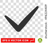 vector valid eps vector...