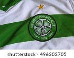 velika gorica  croatia   09... | Shutterstock . vector #496303705