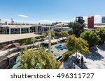 las vegas   september 27  2016  ... | Shutterstock . vector #496311727