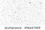 star on white background | Shutterstock .eps vector #496647409